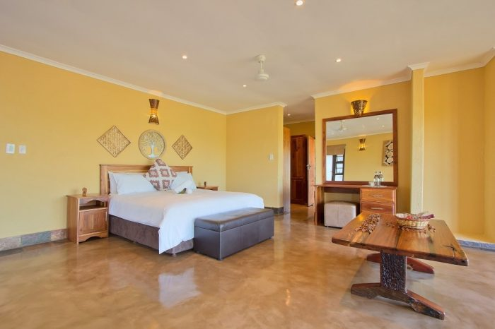 Luxury Kruger Safari 2 days